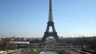 Download Hocus Pocus - Petit pays Video