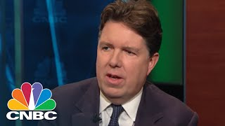 Download Are Central Banks Too Powerful? Former Bank Of England Governor Paul Tucker Weighs In | CNBC Video