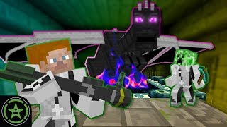 Download NUKE THE DRAGON - Minecraft - Galacticraft Part 22 (#351) | Let's Play Video