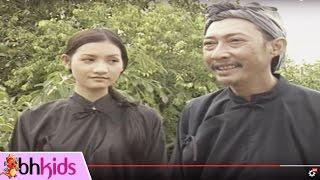 Download Phim Cổ Tích Việt Nam - Người Học Trò Và Ba Con Quỷ [HD] Video
