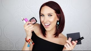 Download My All Time Favorite Drugstore Makeup Products Video