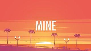 Download Bazzi – Mine (Lyrics) 🎵 Video