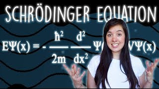 Download What is The Schrödinger Equation, Exactly? Video