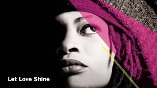 Download Let Love Shine ft Marcus Miller & Manu Katche Video