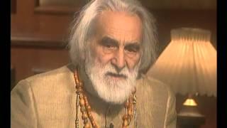 Download CONVERSATION - PIR VILAYAT INAYAT KHAN Video
