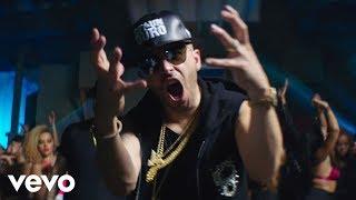 Download Yandel - Como Antes ft. Wisin Video