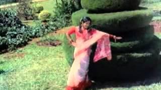 Download Veena Venuvaina Sarigama from Intinti Ramayanam movie Video