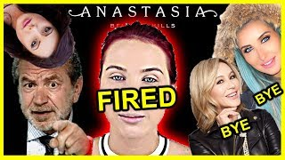 Download JACLYN HILL FIRED from Makeup Geek & Anastasia Collabs? Video