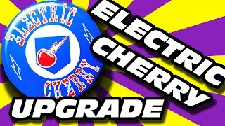 Download How To Get Upgraded Electric Cherry ORIGINS Black Ops 2 High Rounds PART 1 Video