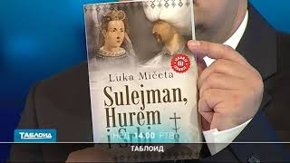 Download Tabloid | 21.10.2018. Video