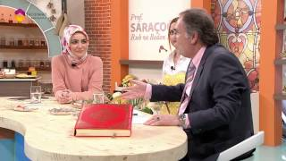 Download Boy Uzatan Kür - TRT DİYANET Video