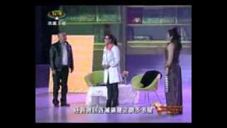 Download tibetan joke mpeg4.mp4 Video
