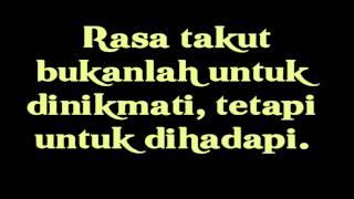 Download Video Kata Mutiara 2 Video