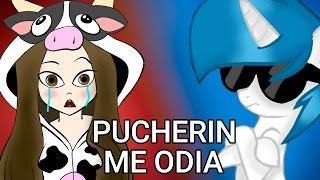 Download PUCHERIN ME CULPA DE USAR BOTS! - REACCIÓN Video