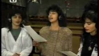 Download Zehnej Buh-But Roma(spolecny svet) Video