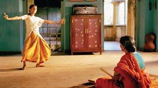Download فیلم هندی' واناجا ' را با زیرنویس فارسی ببینید (Persian) Video