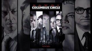 Download Columbus Circle Video