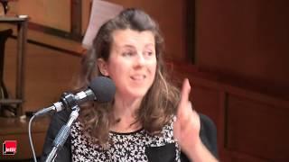 Download Être surdoué en 3 minutes - La chronique de Nicole Ferroni Video