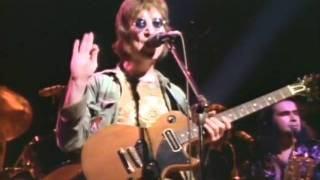 Download ジョン・レノン JOHN LENNON - COME TOGETHER Video