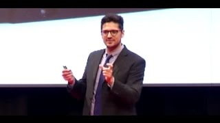 Download Hackeando recuerdos | Fabricio Ballarini | TEDxMontevideo Video