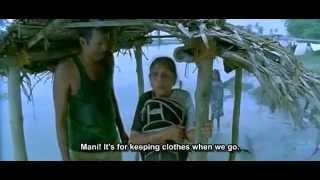 Download Award winning Indian short film english subtitle Video