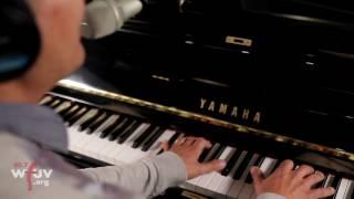 Download Kishi Bashi - ″Can't Let Go, Juno″ (Live at WFUV) Video