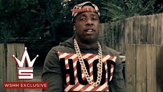 Download Yo Gotti ″The Good Die Young″ Feat. Boosie Badazz & Blac Youngsta (WSHH Exclusive - Music Video) Video