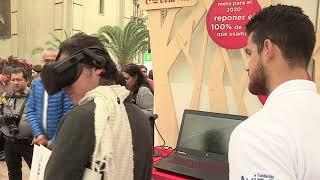 Download Festival de la sostenibilidad Video