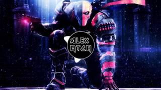 Download Deltabot - Poison (With Nasko) Video