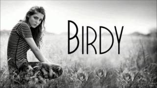 Download Birdy - Let Him Go (Passenger Cover) Video