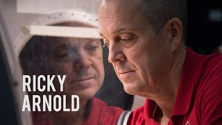 Download Astronaut Moments with NASA astronaut Ricky Arnold Video