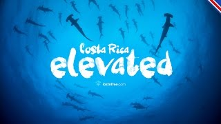 Download Costa Rica Elevated [ Oficial ] Video