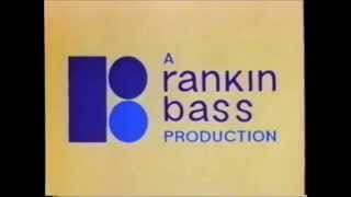 Download Rankin Bass Productions (1975)/Lorimar-Telepictures (1986) Video