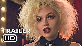 Download WELCOME TO DAISYLAND Official Trailer (2019) Horror Movie Video