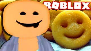 Download MAKING ROBLOX CHARACTERS GROSS Video