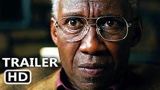 Download TRUE DETECTIVE Season 3 Trailer # 2 (NEW 2019) Mahershala Ali, HBO TV Show HD Video