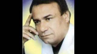Download رياض احمد موال Video