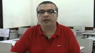 Download Entenda o conflito entre Paquistão e Índia Video