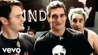 Download New Found Glory - My Friends Over You Video
