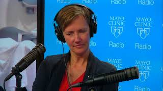 Download Hyperbaric Oxygen Therapy: Mayo Clinic Radio Video
