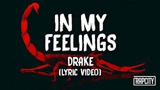 Download Drake - Kiki do you love me 'In My Feelings' Video