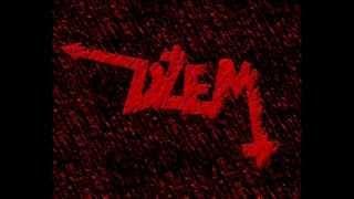 Download Dżem-Ryszard Riedel-″Modlitwa III-Pozwól mi″ Video