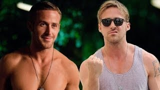 Download 8 Things You Didn't Know About Ryan Gosling Video