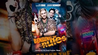 Download Bending the Rules Video