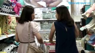 Download 탈북자남한장마당가다 Video
