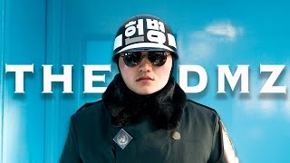 Download THE DMZ | Strange Trip To NORTH KOREA Border Video