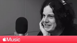 Download Jack White: Boarding House Reach [FULL INTERVIEW P1] | Beats 1 | Apple Music Video