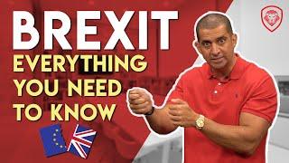 Download Brexit- Global Market Crash Pending Video