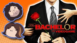 Download The Bachelor - Game Grumps Video