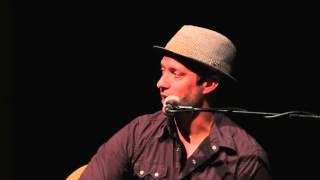Download Pachelbel's Guitar Hero | Trace Bundy | TEDxBoulder Video